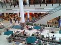 Interior of Ballston Common Mall - 5.jpeg