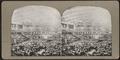 Interior of Madison Square Garden at night, from Robert N. Dennis collection of stereoscopic views 2.png