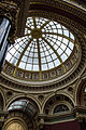Interior of National Gallery 004.jpg