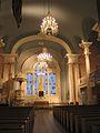 Interior of chapel.jpg