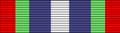 International Volunteers Foreign Service Medal.png