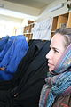 International Women's Day 2011 in Afghanistan (10705617863).jpg