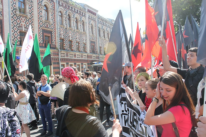 Internet freedom rally in Moscow (2017-07-23) 94.jpg