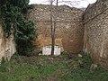 Interno della Chiesa di Calbi - panoramio.jpg