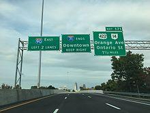 Interstate 71 - Wikipedia