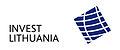 Invest logo web.jpg