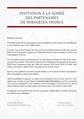 Invitation partenaire - Soirée WLM 2015 de Wikimédia France.pdf