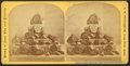 Iowa County meteorites - Professor Leonard collective, from Robert N. Dennis collection of stereoscopic views.png