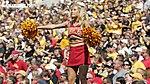 Iowa State Cheerleader (7976847208).jpg