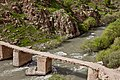 Iran (12864549084).jpg