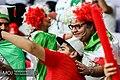 Iran - Japan, AFC Asian Cup 2019 37.jpg