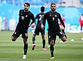 Iran training before Morocco match 3.jpg