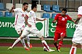 Iran vs. Montenegro 2014-05-26 (094).jpg