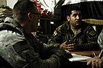 Iraqi, U.S. Soldiers Investigate Crime Scene DVIDS118963.jpg
