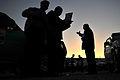 Iraqi police patrol Sadiah DVIDS142030.jpg