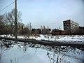 Irkutsk. Akademgorodok. February 2013 - panoramio (116).jpg