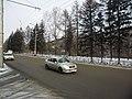 Irkutsk. Akademgorodok. February 2013 - panoramio (163).jpg