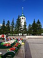 Irkutsk War Memorial - panoramio.jpg