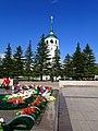 Irkutsk War Memorial - panoramio.jpg