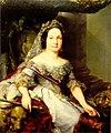 Isabella II.jpg