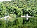 Iserlohn, Germany - panoramio (97).jpg