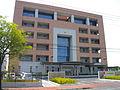 Isesaki Police Station.JPG