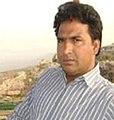 Ishaq Samejo.jpg