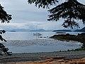 Island Roamer, Gwaii Haanas (27415649222).jpg