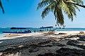 Island Zapatilla Panama (27124350136).jpg