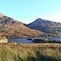 Isle of Skye in Scotland.jpg
