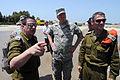 Israel by Jim Greenhill 100526-A-3715G-0717 (4642850271).jpg