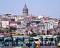 Istanbul-eminönü - panoramio - HALUK COMERTEL (7).jpg