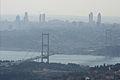 Istanbul 01136.jpg