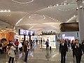 Istanbul Airport ISL main area.jpg