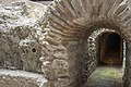 Istanbul Turkish and Islamic Museum Hippodrome remains 2015 9424.jpg