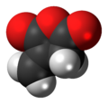 Itaconic-anhydride-3D-spacefill.png