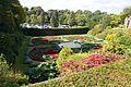 Italian Garden, Lyme Park 2.jpg
