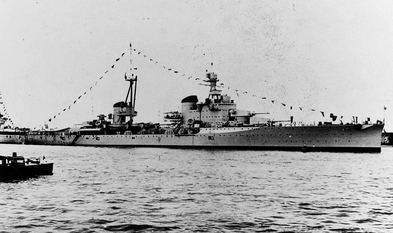 RN Bolzano