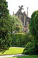 Italy-02038 - Side of Gardens (22805045745).jpg