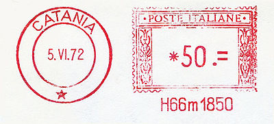 Italy stamp type CB6point1A.jpg