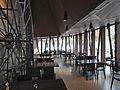 Ittingen Restaurant3.jpg