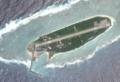Itu Aba Island.png