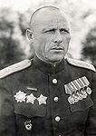 Ivan Bezugly 1940s.jpg