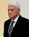 Ivan Matušík (2012).jpg