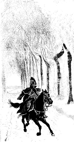 File:Ivoi - La Mort de l'Aigle (page 131 crop).jpg