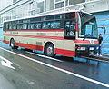 IwateKenpokuBus KC-RA531RBN No.I200-203.jpg