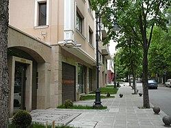 Izgrev (Sofia)1.jpg