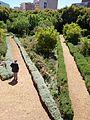 Iziko rust en vreugd gardens 10.jpg