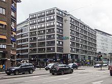 Järnplåten 28, Stockholm.JPG