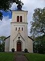 Järstorps kyrka entre.jpg
